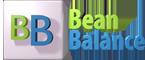 BeanBalance